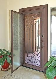 Home Depot Doors Exterior Steel Exterior Doors Home Depot Steel Doors Home Depotca Exterior