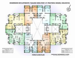 house plans with in apartment home architecture ranch house plan ardella floor house plans