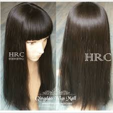 bob hair toppers soft straight natural silk base human hair toppers uk