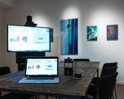 Floor Plans For Businesses Rent Art Gallery With Open Floor Plan Event Space Rooftop Gallery
