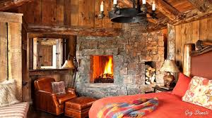 beautiful log home interiors small log homes
