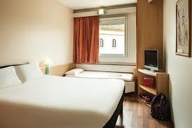 ibis chambre hotel ibis sevilla séville reserving com