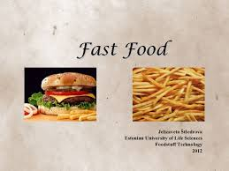Fast Food Ppt Fast Food 1 728 Jpg Cb 1326624265