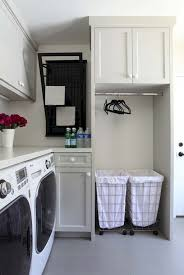 70 small laundry room makeover ideas homearchite com