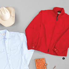 xmas gift cowboy christmas gift guide american cowboy western lifestyle