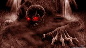 scary halloween wallpaper hd scary halloween wallpaper 1920x1080