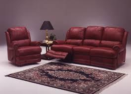 recliner sofas uk power recliner leather sofas uk memsaheb net
