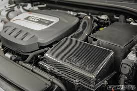 volkswagen audi 034 motorsports x34 cold air intake for audi 8v u0026 mkii vw