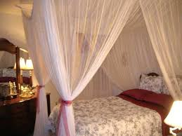 Boho Bed Canopy Canopy For A Bed Doll Canopy Bed Plans Boho Canopy Bed Diy