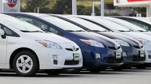 toyota prius brake recall toyota recalls prius lexus cars to fix brakes jun 5 2013
