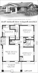 tiny house blueprints small plans with pictures free modern tiny house plans