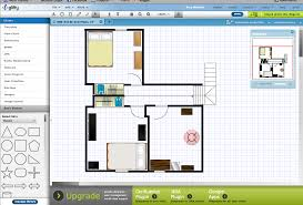make free floor plans free design aid make up floor plans and furniture layouts it u0027s