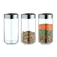 kitchen canisters canada canisters for kitchen roaminpizzeria com