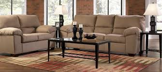 No Credit Refused Badcock More - Badcock furniture living room set