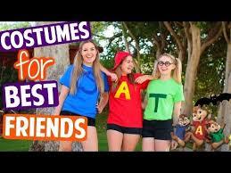 Friend Costumes Halloween 20 Halloween Costume Images Halloween Ideas