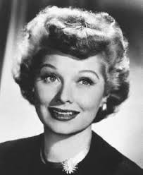 lucille ball lucille ball biography life children name death history