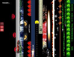 wallpaper for note edge screen galaxy edge animator google play store revenue download