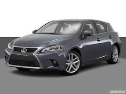 lexus miami used cars lexus of kendall vehicles for sale in miami fl 33156
