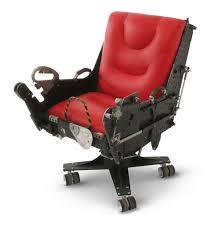 Great Desk Chairs Custom Office Chair U2013 Martaweb