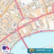 Map Street View Memory Map Os Digital Street View Maps Maps For Your Pc Gps