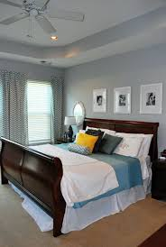 Cherry Sleigh Bed Best 25 Sleigh Bed Painted Ideas On Pinterest Cherry Sleigh Bed