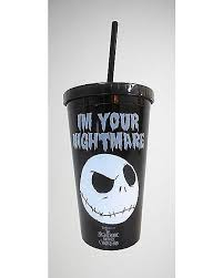 129 best the nightmare before images on