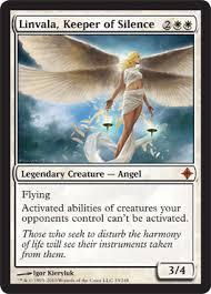 Mtg Sideboard Archangel Abzan Company