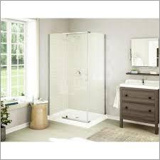 Lasco Shower Doors Lasco Shower Doors Quality Design Troo
