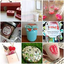 gifts for home 15 diy gifts for the home prepare now for the holidays