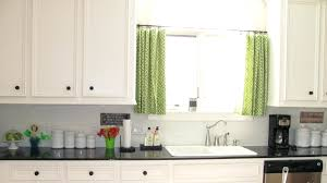 kitchen curtain ideas diy diy kitchen curtain ideas curtains for your