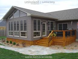 Average Cost Of Master Bedroom Addition Family Room Addition On A Rambler Addition To A Rambler This One