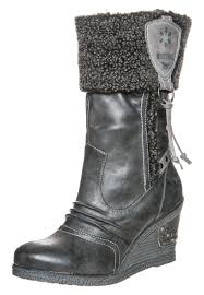 shop boots cheap mustang boots cheap mustang boots clearance shop