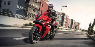 honda sport cbr cbr300rr super sport motorcycle honda motorcycle hong kong