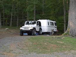 jeep camping trailer jeep wrangler the casita club forum the casita club forums