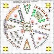 free garden design planner eldesignr com