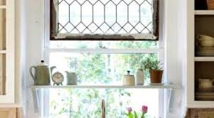 ideas for kitchen window curtains improbable ideas kitchen window curtains ideas kitchen