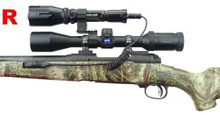 hog hunting lights for feeder wicked lights w400 red night hunting light kit allpredtorcalls com