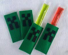 Minecraft Bathroom Accessories Creeper Minecraft Bathroom Pillows Products Creepers And Bathroom