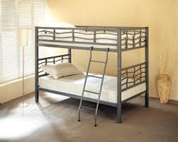 wrought iron twin bed frame wrought iron twin bed for vintage