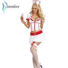 Halloween Nurse Costume Compare Prices Halloween Nurses Costume Shopping Buy