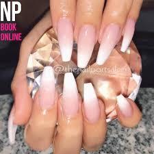 the nailport nail salon home facebook