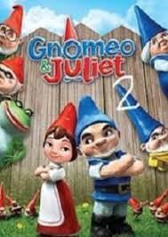 gnomeo juliet sherlock gnomes release u0026 reviews