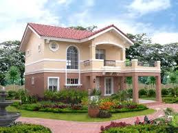 home design diamonds design of home house story diamonds powncememe com