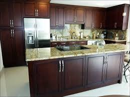 Staining Oak Kitchen Cabinets Kitchen Staining Oak Cabinets Painted Kitchen Cabinet Ideas Grey