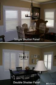 196 best window treatment shutters images on pinterest window