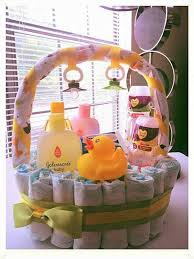 baby baskets 90 lovely diy baby shower baskets for presenting gifts in