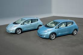 nissan leaf user manual nissan leaf lawsuit new battery replacement for unhappy customers