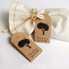 gift tag template small tree tale gift tags favor tag thank you