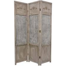 metal frame room divider bellacor