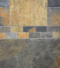 natural slate tile backsplash granite outlet marble slab cultured